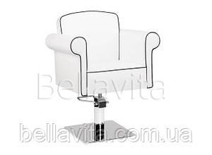 Перукарське крісло Art Deko