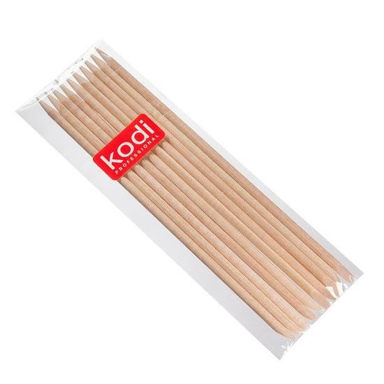 Апельсинові палички Kodi Professional (15 см) 10 шт