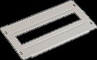Панель лма к щмп-2 36 pro/Garant (2шт/компл) иек [y-pl-o-36-6-0]