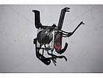 Блок ABS для DAIHATSU Materia 2006-2011 06210207114, 06210909693
