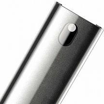 Чистящее дезинфицирующее средство для экрана Baseus One-piece Screen Cleaner Set ACCLEA-TZ01 (Черное), фото 3