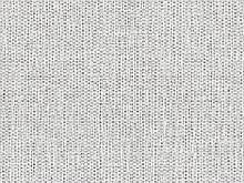 Шпалери вінілові на фліз. основі 1м 1221-10