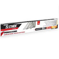 Электроды Stark Universal E-6013, 3 мм, 1 кг 230071010