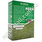Удобрение Biopon для газона против сорняков 1 кг, фото 2