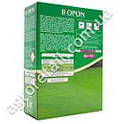 Удобрение Biopon для газона с мхом 1 кг, фото 2