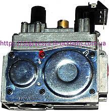 Клапан энергон.EuroSit 820 NOVA mv (без фір.уп) конвекторів, котлів, плит до 60 кВт, арт.0.820.303, к. з.0524/4