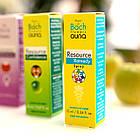 Цветы Баха Resource Remedy. От стресса для расслабления. Спрей 10 мл, фото 6