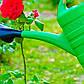 Лейка садово-огородная 10л, фото 4