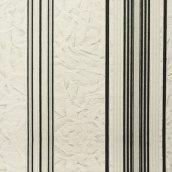 Шпалери вінілові на фліз. основі 1м 552-10