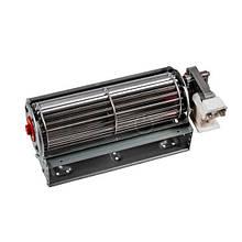 Тангенциальный вентилятор к духовке AEG - Electrolux - Zanussi 8089626017
