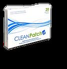 CleanPatch  - пластыри для реставрации медицинской мебели (кровати, кушетки, коляски, носилки и пр.), фото 10