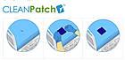 CleanPatch  - пластыри для реставрации медицинской мебели (кровати, кушетки, коляски, носилки и пр.), фото 7