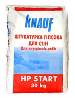 Штукатурка НР Старт KNAUF 30кг, фото 1