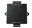 ZKTeco SRB релейный модуль-контроллер, фото 2
