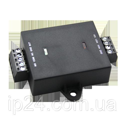 ZKTeco SRB релейный модуль-контроллер