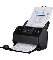 Документ-сканер А4 Canon DR-S150