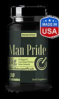 Manpride - средство для потенции, фото 1