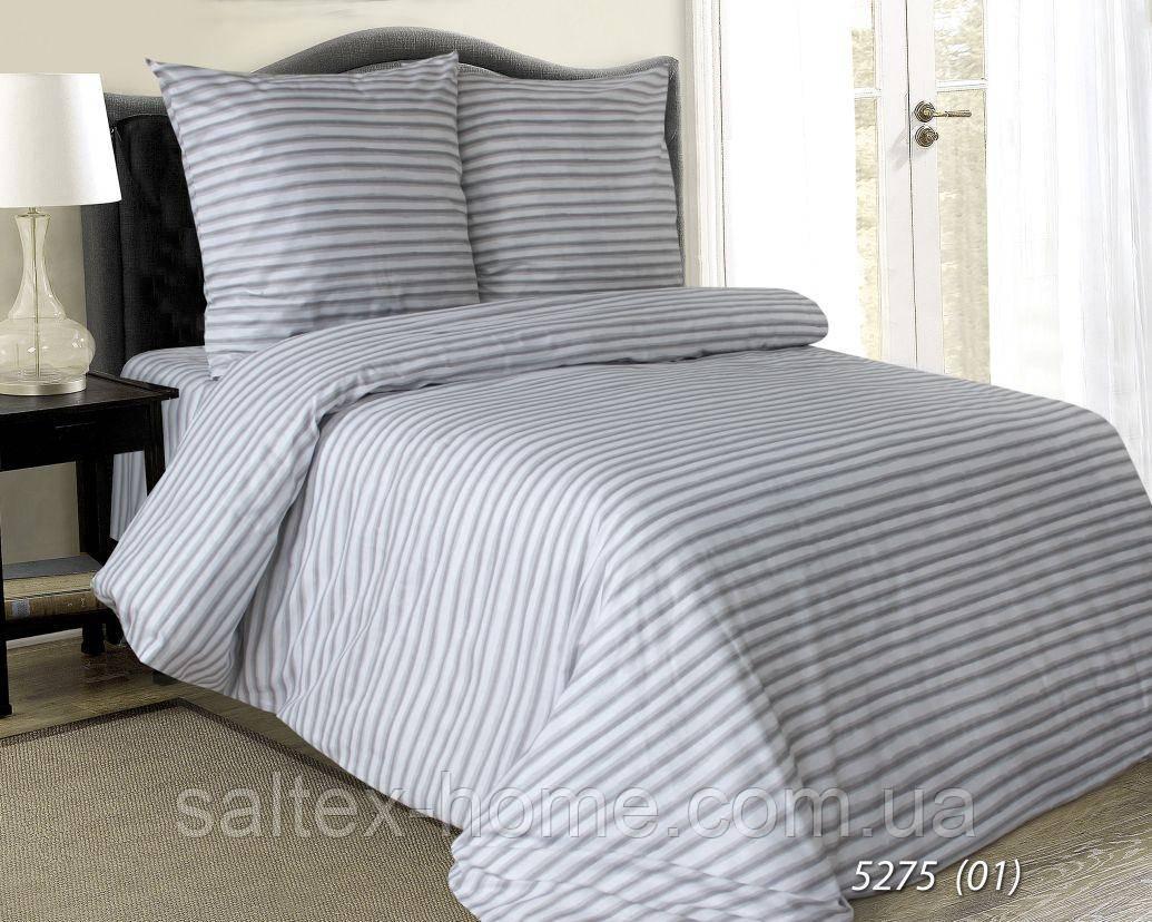 Комплект постельного белья СМУЖКА, двуспальный