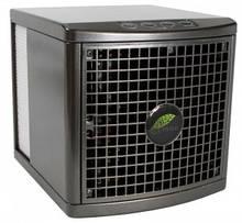 Очищувач іонізатор повітря pureAir1500 (GT1500).