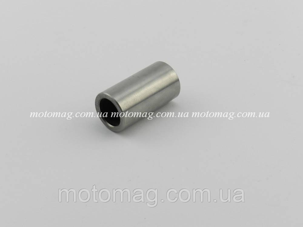 Втулка вариатора Honda Dio-27/4т 50сс