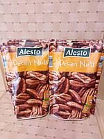 Орешки Пекан Alesto Pekan nuts 200 г (Германия)