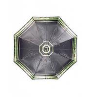 Зонт женский Susino