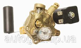 Мультиклапан Тоrelli М1 класс А R67-00 220х30 с катушкой (шт.)