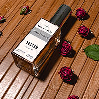 Montale Vanille Absolu женская парфюмированная вода 60 ml