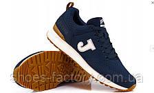 Мужские беговые кроссовки Joma C.800S-2003 (Оригинал), фото 2