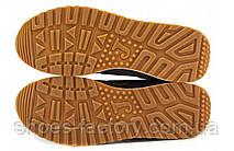 Мужские беговые кроссовки Joma C.800S-2003 (Оригинал), фото 3