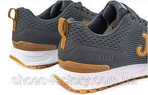 Мужские тренеровочные кроссовки Joma C.800S-2012 (Оригинал), фото 2