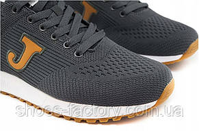 Мужские тренеровочные кроссовки Joma C.800S-2012 (Оригинал), фото 3
