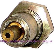 Гвинт блокування регулятора тиску 820 Nova (без фір.уп, EU) підлогових котлів, артикул 0.907.037, к. з.0523