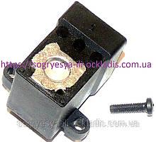 Котушка EuroSit EV2, 230 Вольт (без фір.уп, EU) котлів з автоматикою 820 NOVA, арт. 0.967.064, к. з.0523/2