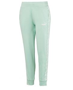 Жіночі спортивні штани і шорти оптом