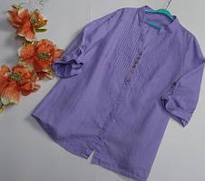 Женские костюмы, кофты, футболки
