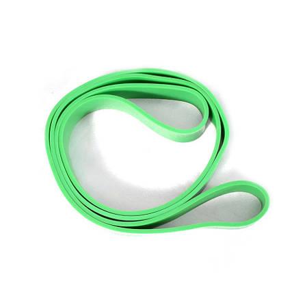 Эспандер Fitex MD1353-44MM зеленый, фото 2