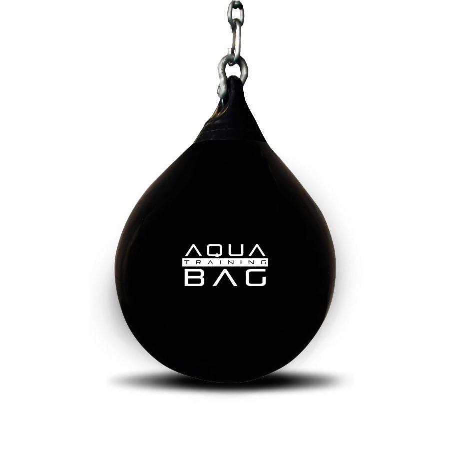 Водоналивной мешок Aqua Training Bag 85,5 кг AP190B