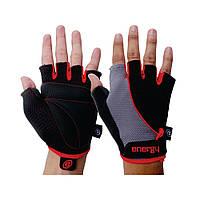 Перчатки для велосипеда Energy 7025 M/10
