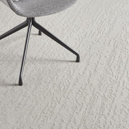 Flair Concrete