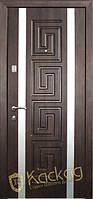 Двери входные металлические Греция, фото 1