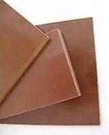Текстолит листовой электротехнический ГОСТ 2910-74