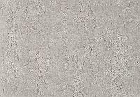 Lano Flair Concrete 893