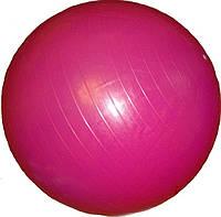 М'яч для фітнесу, фітбол FI-1981-75