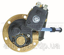 Мультиклапан Tomasetto АТ00 R67-00 H 180-30, кл.Е с катушкой (шт.)