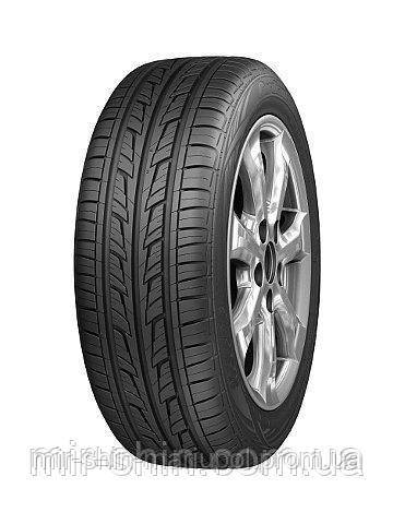 Летние шины 185/65/15 Cordiant Road Runner PS-1 88H
