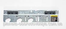 Приспособление для калибровки измерительных рычагов балансировочных стендов Hunter 221-672-1