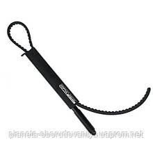 Ключ для фиксации шкивов V-BELT TOPTUL JDAF1437