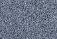 Lano Granit 764