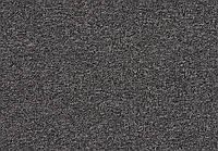 Lano Granit 802